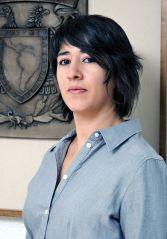 Dra._María_Antonia_González_Valerio