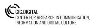 CIC.Digital-Medium