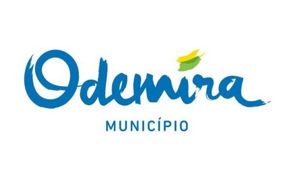 logo_municipio_odemira-e1457606583703