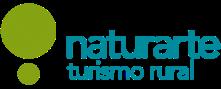 Naturarte_WebsiteLogoX2-300x121