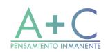 A+c-icono