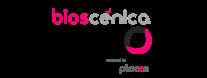bioscenica+placca-FB-05