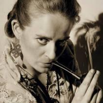 Isabel-Burr-Raty