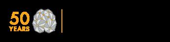 leo_50th_logo_horizontal_long_web_color3x