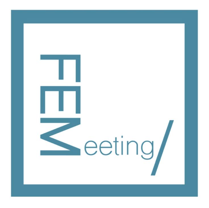 FEM_logo azul.png