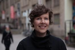 MinnaLångström_2019_web2560