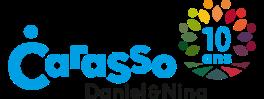 header-logo-fr