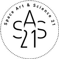 logo_sas21_bk
