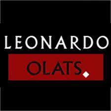 Olats logo